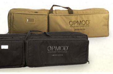 OPMOD Gun Case
