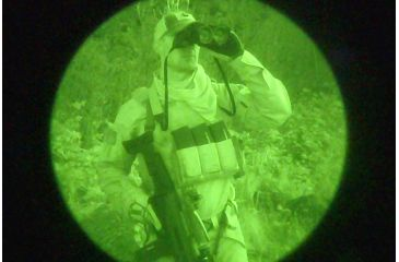 What night vision can look like