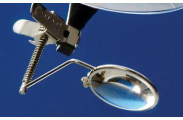 Bausch & Lomb Magnifier