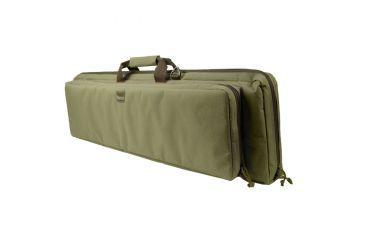Maxpedition Discreet Gun Case 42in (OD Green) 1106G
