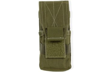 Maxpedition M14/M1A Magazine Pouch (OD Green) 1465G