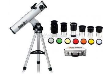 astronomy gift package - photo #22