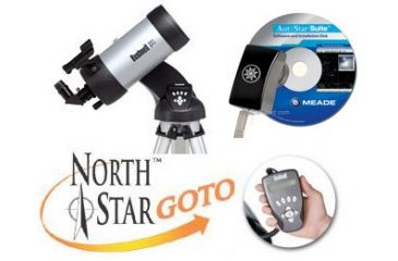 astronomy gift package - photo #18
