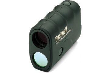 Bushnell Yardage Pro Scout Rangefinder 200001