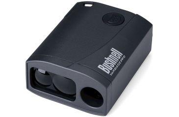 Bushnell Yardage Pro Sport Laser DEMO Rangefinders 20-0015