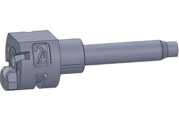 22lr Cannon