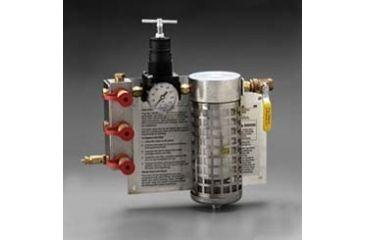 3M Air Filter And Regular Panel W-2806