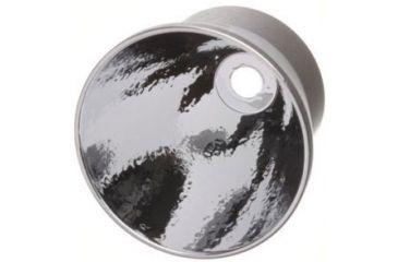 4Sevens Maelstrom MMS Smooth Reflector , FS.G5RefS