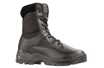 5.11 ATAC Shield 8in Black Boot