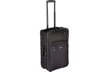 5.11 Dc Roller Bag