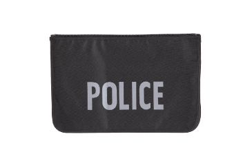 5.11 Police Patch
