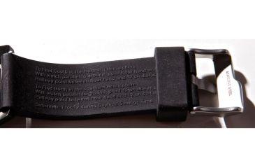 511 Sentinel Watch, Black, 50133-019