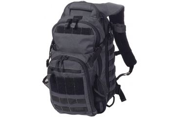 5.11 Tactical All Hazards Nitro Backpack - Double Tap 56167-026-1 SZ