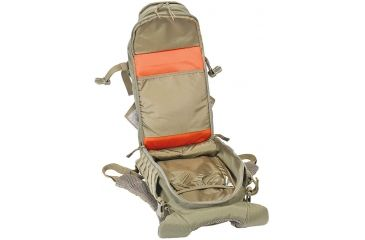 5.11 Tactical All Hazards Nitro Backpack - Sandstone 56167-328-1 SZ