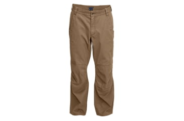 5.11 Tactical Men's Kodiak Pant, Coyote, 44 74406-120-44