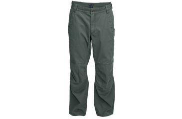 5.11 Tactical Men's Kodiak Pant, Pine, 36 74406-199-36