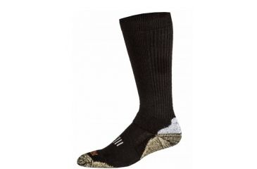 7ea51d7f04f6f 5.11 Tactical Merino Otc Boot Sock | Up to 26% Off Free Shipping ...