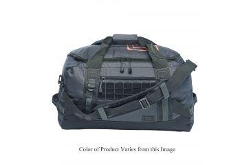5.11 Tactical NBT Duffle Lima Carry Bag - Black 56184-019-1 SZ