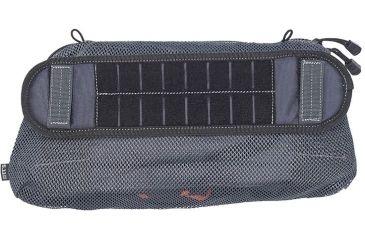 5.11 Tactical NBT Duffle Lima Carry Bag - Double Tap 56184-026-1 SZ