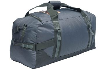 5.11 Tactical NBT Duffle X-Ray Carry Bag - Double Tap 56185-026-1 SZ