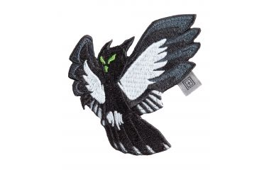 5.11 Tactical Owl Reaper Patch | Free Shipping over $49!