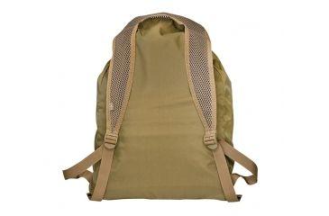 5.11 Tactical Rapid Excursion Pack - Sandstone 56182-328-1 SZ
