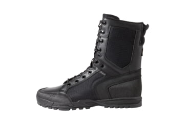5.11 Tactical Recon Urban 2.0 Boots, Black, Width R, Size 8.5 11010-019-8.5-R