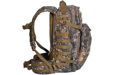 5.11 Tactical Rush 72 Backpack, Realtree Xtra - 1 Sz 56138-302-1 SZ