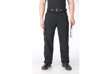 5.11 Taclite EMS Pants - Black, Length 30, Waist 28 74363-019-28-30
