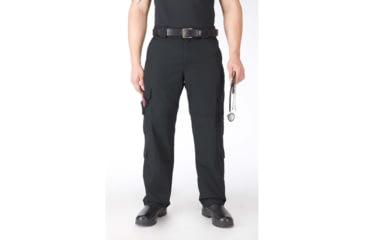 5.11 Taclite EMS Pants - Black, Length 30, Waist 38 74363-019-38-30