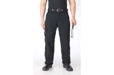 5.11 Taclite EMS Pants - Black, Length 32, Waist 40 74363-019-40-32