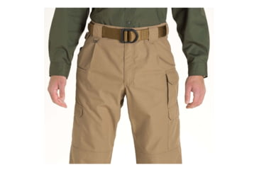 5.11 Taclite Pro Pants Large Size COYOTE BROWN 48