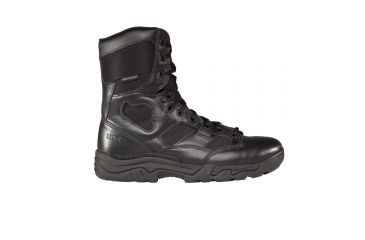 e1e458573d1 5.11 Tactical Winter TacLite 8in Boots 12034