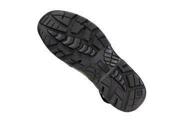 5.11 Tactical Winter TacLite 8in 12034  Boot, Black