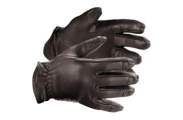 2-5.11 Tactical Praetorian 2 Glove