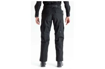 5.11 Tactical 64359 TDU Women's Ripstop Pants, Size 18 Long