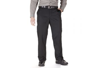 5.11 Tactical Covert Khaki Pant 2.0, Black