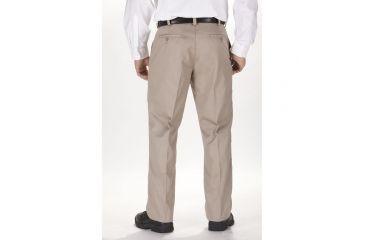 5.11 Tactical Covert Khaki Pant 2.0, Khaki