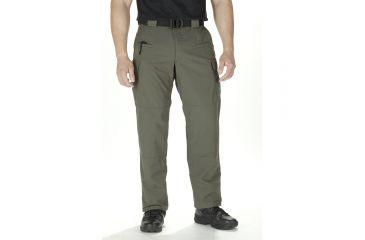 440e09cf8c0 5.11 Tactical Stryke Pants w  Flex-Tac Durability