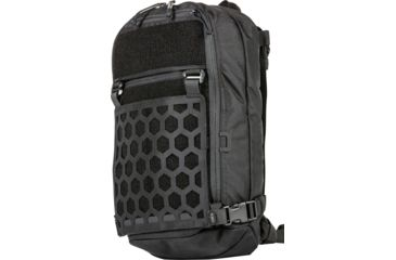 6-5.11 Tactical Ampc Pack
