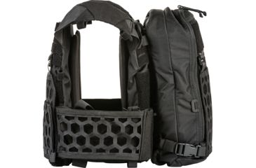 10-5.11 Tactical Ampc Pack