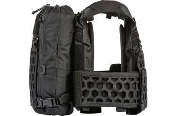 14-5.11 Tactical Ampc Pack
