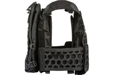 15-5.11 Tactical Ampc Pack
