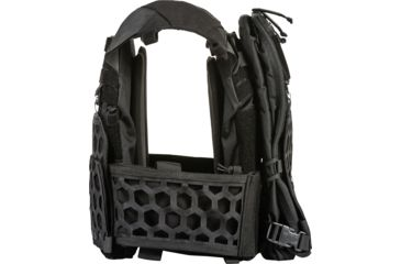 18-5.11 Tactical Ampc Pack