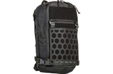 20-5.11 Tactical Ampc Pack