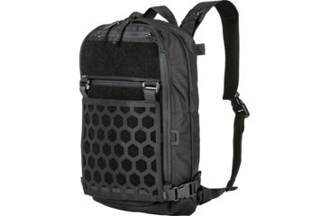 22-5.11 Tactical Ampc Pack