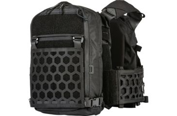 27-5.11 Tactical Ampc Pack