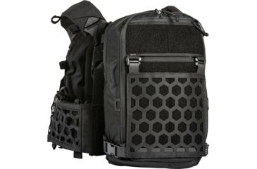 28-5.11 Tactical Ampc Pack