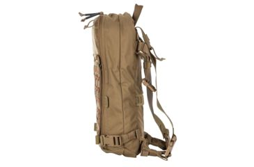13-5.11 Tactical Ampc Pack