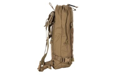 16-5.11 Tactical Ampc Pack